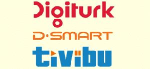 digiturk dsmat tivibu - UYDU HİZMET BÖLGELERİMİZ