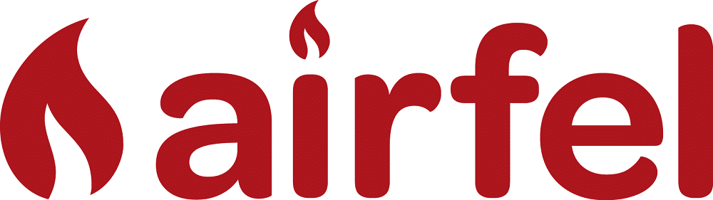 airfel logo - KOMBİ HİZMET BÖLGELERİMİZ