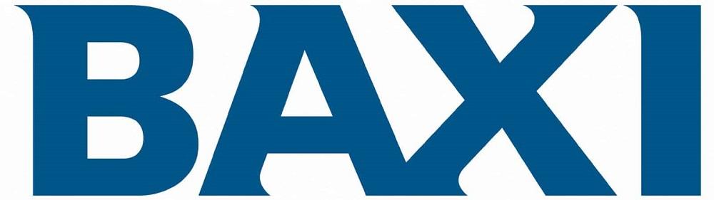 baxi logo - KOMBİ HİZMET BÖLGELERİMİZ