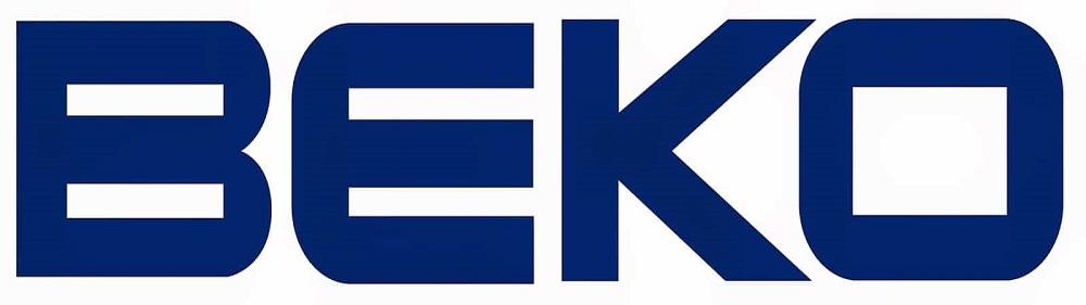 beko logo - KOMBİ HİZMET BÖLGELERİMİZ