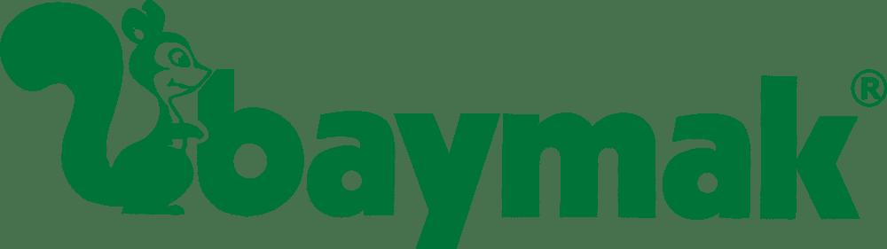 logo baymak - Baymak Kombi Servisi